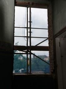 Lobauer20_Fenster